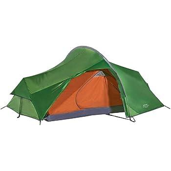 Vango Nevis 300 3 Person Tent
