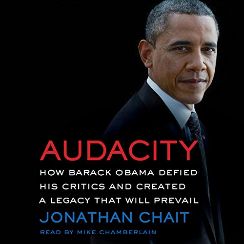 Audacity cover art