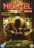 Hostel:_Part_III_(Hostel_3) [Reino Unido] [DVD]