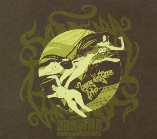 Samsara Blues Experiment: Long Distance Trip (2lp) [Vinyl LP] (Vinyl)
