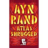 Atlas Shrugged (English Edition)