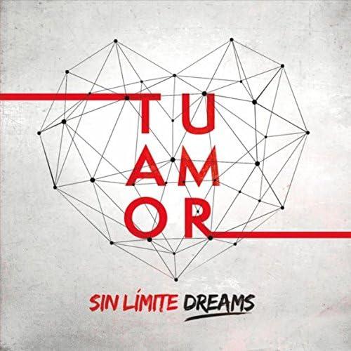 Sin Limite Dreams