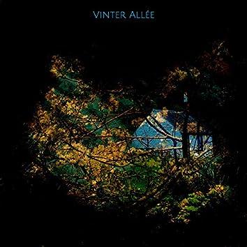 Vinter Allée