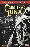 Caballero Luna 2. Eclipse (MARVEL HÉROES)