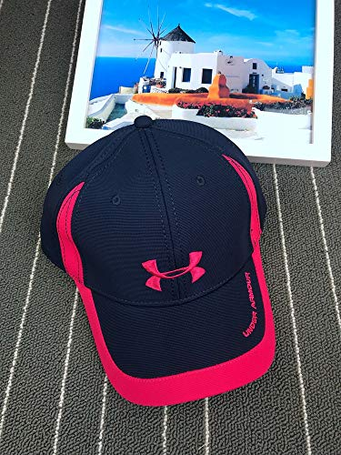 wopiaol Baseball hat ladies summer sunscreen sun hat peak cap tide hip-hop sports outdoor sun hat