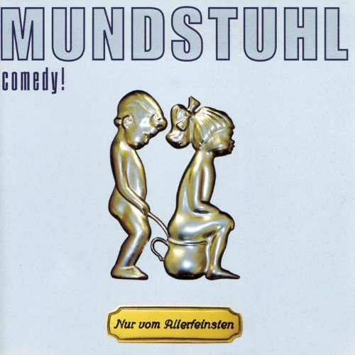 Morgenstund' hat Stuhl im Mund (Album Version)