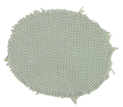 Kirby Rug Renovator/Carpet Shampooer Tank Cloth Screen, Fits Heritage I, II and Legend