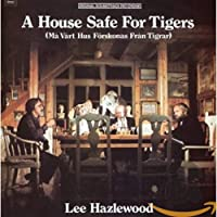 A House Safe For Tigers (import)