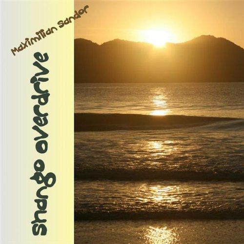 Ode to Ori by Maximilian Sandor on Amazon Music - Amazon com