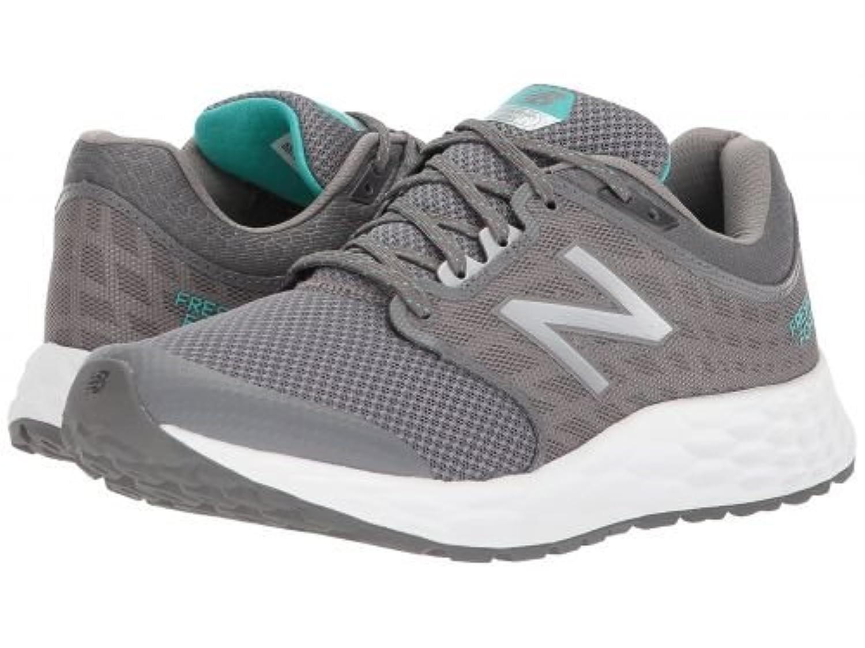 New Balance(ニューバランス) レディース 女性用 シューズ 靴 スニーカー 運動靴 1165v1 - Castlerock/Tidepool 5.5 B - Medium [並行輸入品]