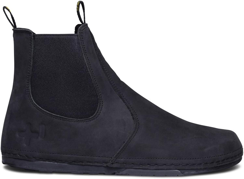 OTZ shoes Women's Paso Leather Boot