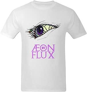 Men's Aeon_Flux_Film_Movies_hd-wallpaper-8845 T-Shirt