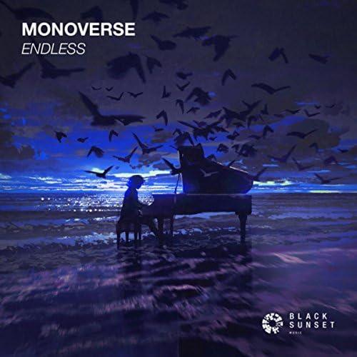 Monoverse
