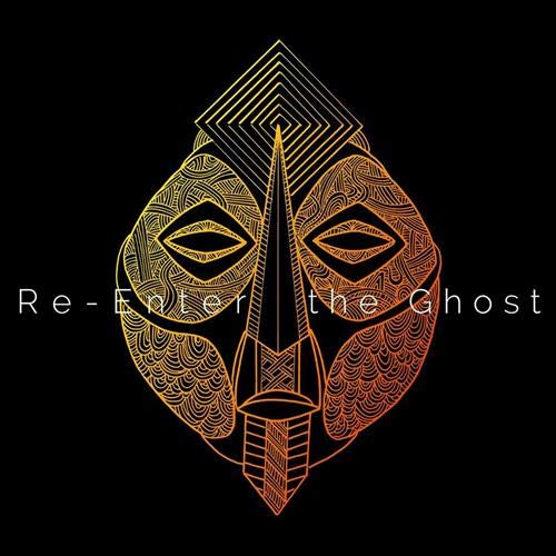 Re-Enter The Ghost