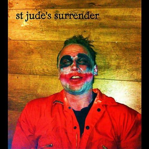 St Jude's Surrender
