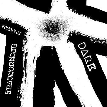 Dark Traumsender