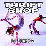 Thrift Shop [Explicit]