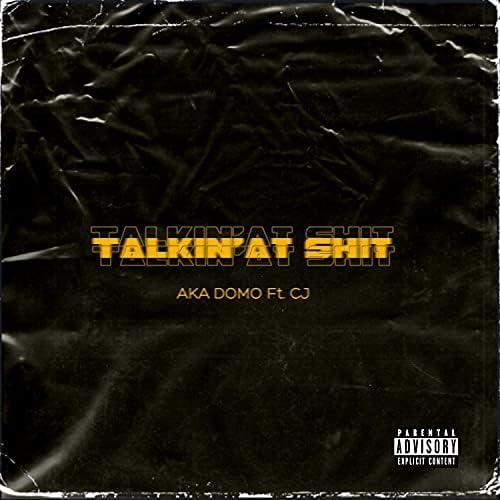 Aka Domo feat. CJ