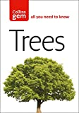Fitter, A: Trees (Collins Gem)