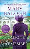 Someone to Remember (The Westcott Series)