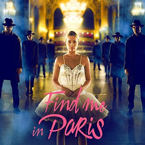 Find Me in Paris - Season 3 (Music from the Original TV Series)