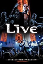 Best live at the paradiso Reviews