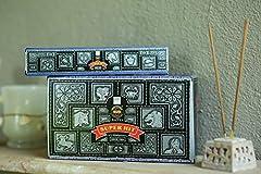 Nag Champa Brand Incense Nag Champa Superhit 100 gram box Premium Export Quality from India