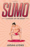 Sumo: A History of the Sport
