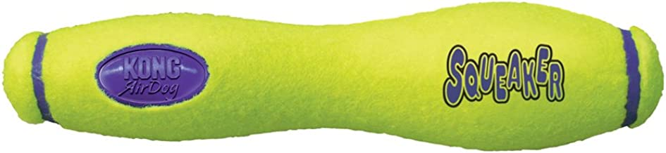 KONG Air Squeaker Stick