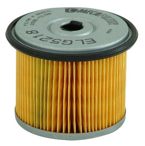 Fitro De Gas-Oil Mecafilter ELG5273
