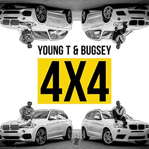 Young T & Bugsey