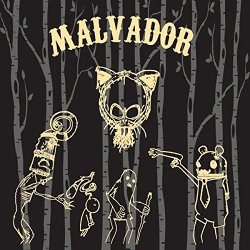 Malvador