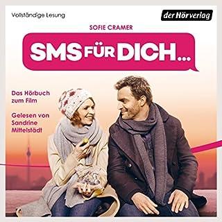 SMS für dich Titelbild