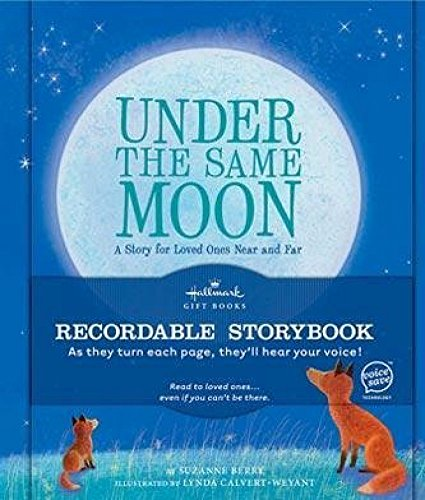 10 best recordable books for children from grandparents for 2020