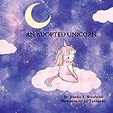 An Adopted Unicorn