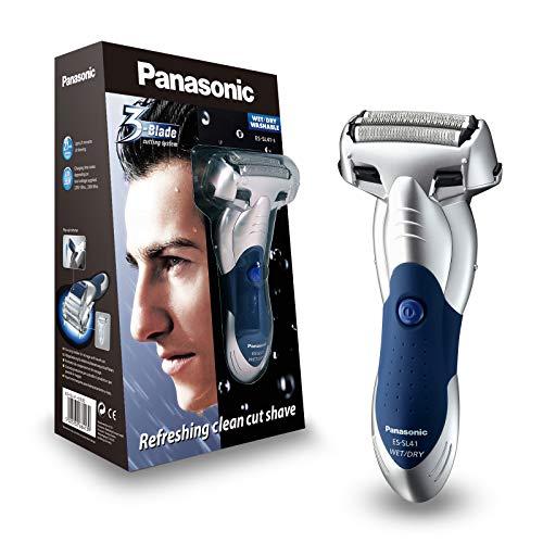 Afeitadora Panasonic ES SL41