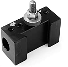 product image for Aloris Tool AXA-100 Boring Bar Holder