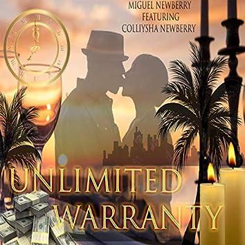 Unlimited Warranty