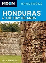 National Parks in Honduras