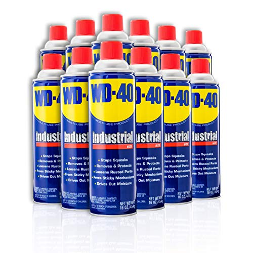 WD-40 490088 Multi-Use Product