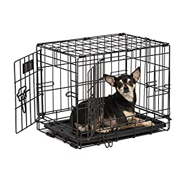 MidWest iCrate Pet Crates