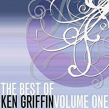 The Best Of Ken Griffin Volume One