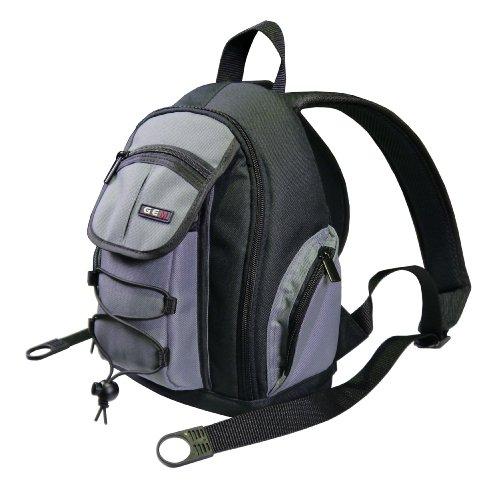 Gem eg758vg1csca50006000ilce5000l Rucksack schwarz, Titan Tasche für Digitalkamera