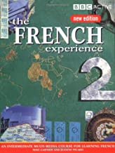 The French Experience 2 Course Book (English and French Edition)