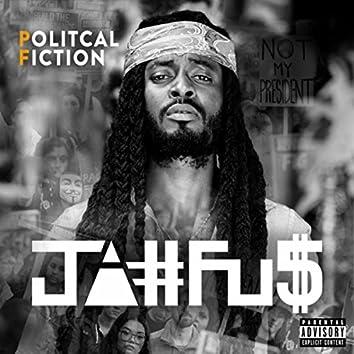 Political Fiction