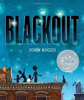 Best john rocco blackout Reviews