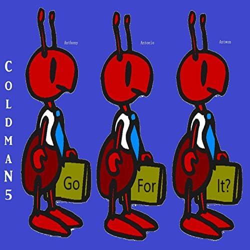 ColdmaN5