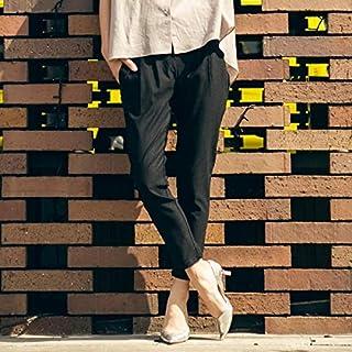 ロートレアモン(LAUTREAMONT) 【WEB別注】スーパーハイテンションスタイリッシュパンツ