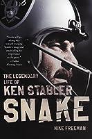 Snake: The Legendary Life of Ken Stabler