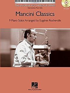 Mancini Classics: The EugéNie Rocherolle Series